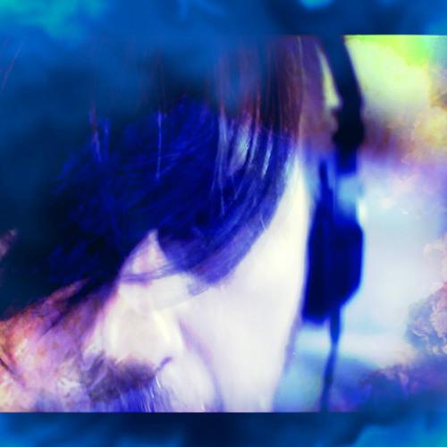01 ROEDOR (en vivo)