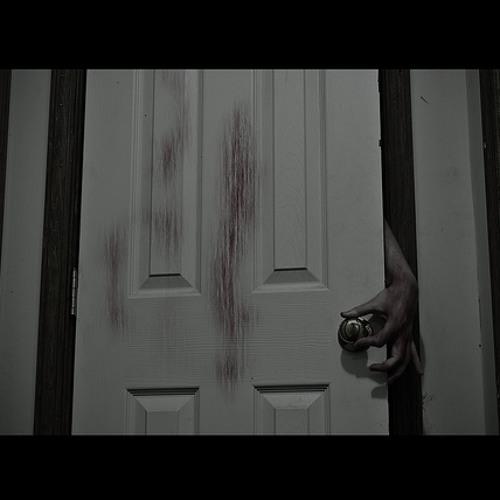 GrooNeL Prod, - Ghost In My Closet