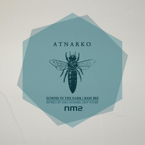 Atnarko - Bass Bee (Dale Howard Remix) [Noir Music 2] OUT NOW!