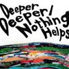 ONE OK ROCK -「Deeper Deeper」
