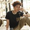 Lay (EXO) Zhang Yi Xing-My Girl