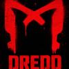 DREDD - Blow Them Away (Original Mix)