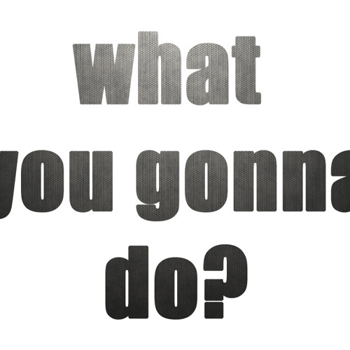 ILL PHIL & LORENZO FT. MC SIM - WHAT YOU GUNNA DO [ORIGINAL MIX]