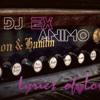DJ Ex Animo - lyrics of Love (Recognition Mix)