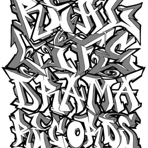 Dirty Dike - Hi I'm James Ft Leaf Dog (Leaf Dog Remix)