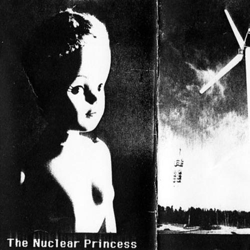 The Nuclear Princess