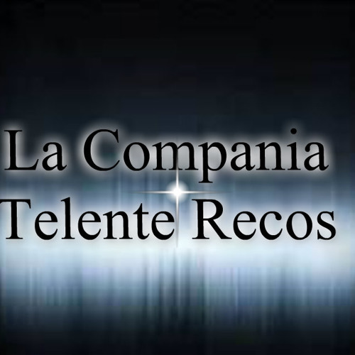 TELENTE RECOS LA COMPANIA MAS CHINGONA ♪♫♪ MALIANTEO RECORDS LO MAS CABRON DE MEXICO