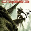 Crysis 3 - New York Memories