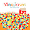 7-meadows-my bonnie lies over the ocean