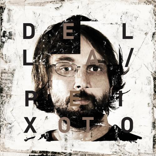 DELLA/PEIXOTO