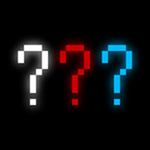 Die Drei Fragezeichen || 8-Bit