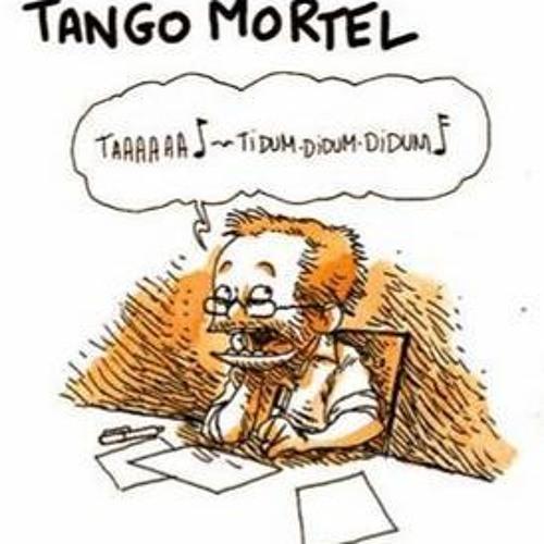Tango Mortel 2