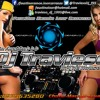 Dj Travieso 0939635280 - Kabana Show(Tu Sin Mi)Base Xtrema Sound Scrachs By Dj Travieso 2013