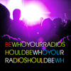 MK 20130226-WhoYourRadio-DEMO mp3