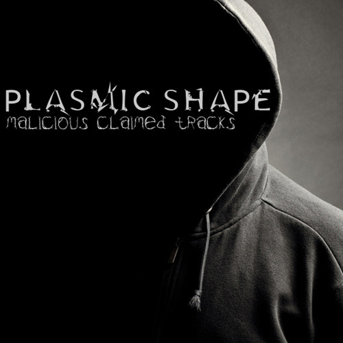 Plasmic Shape - Underworld (Original)