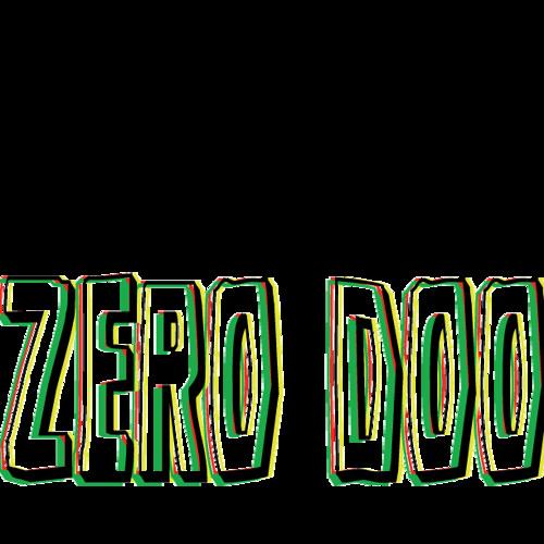Zero Doo-The Final Solution (FREE DWNLOAD)