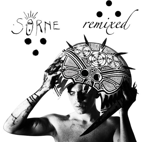 SORNE - Golden Death Chant (Lux Moderna Remix)