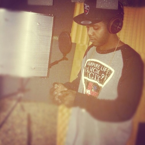 """""""Loud Pakk"""" The Mob ft. Alexander The Great (Snippet)"""