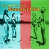 LEE AND THE LIARS - Summer Girl