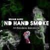 04 2nd Hand Smoke - Dayz feat. Drago Barrz