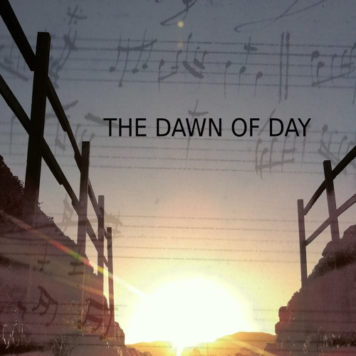 Dawn of Day (Connellan)