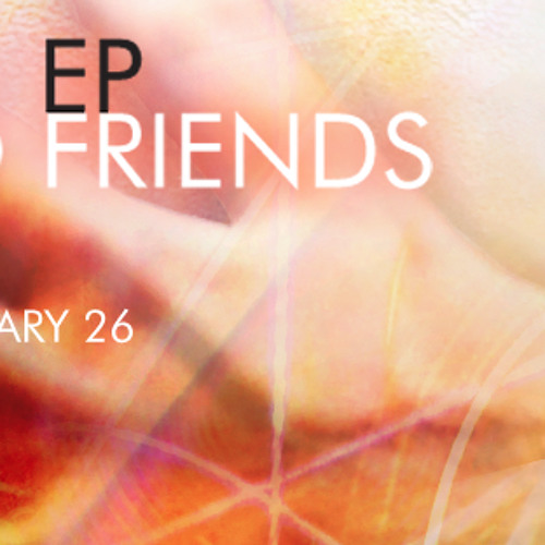 Feel Me (PrototypeRaptor Remix) - The Two Friends ft. Priyanka Atreya