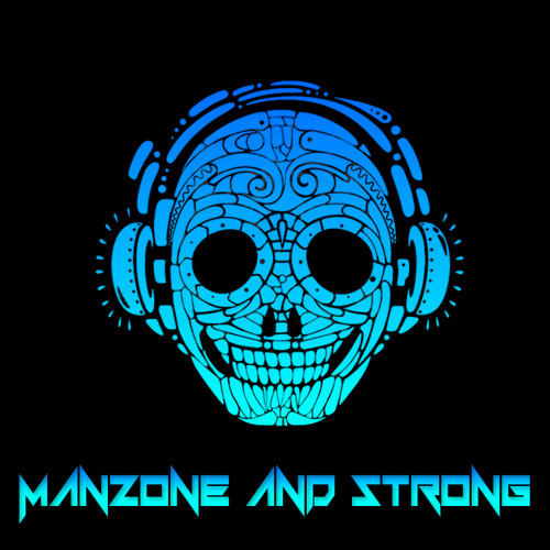 Manzone & Strong - Live On Digitally Imported Radio (Feb 2013)