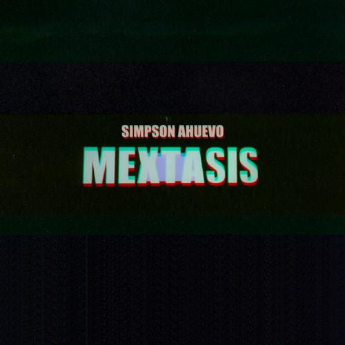 Simpson Ahuevo - Mextasis