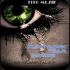 05. TEARS OF JOY   TITO MUZIK. [ELECTRONIC TEAR DROPS INSTRUMENTAL E.P]mp3