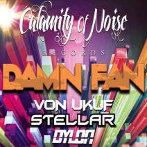 Damn Fan (Preview) - Von UKUF_StellaR vs Dylon OUT NOW