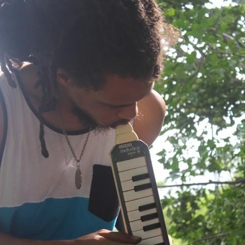 Acoustic Binghi (FreeVibe) Live - Addis Pablo (FREEDOWNLOAD SUNSOFDUB)