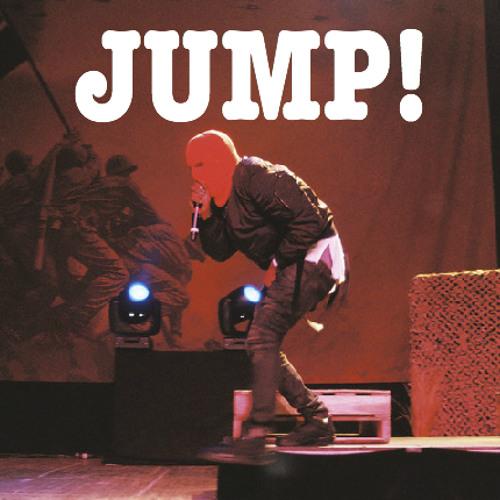 We Bad - Jump!
