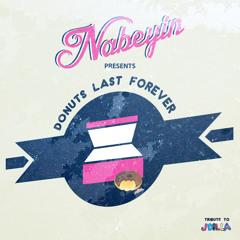 Nabeyin - Green Tomorrow