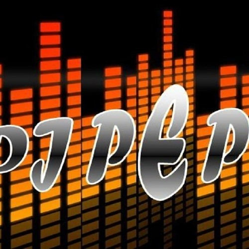 mp3 baladas: