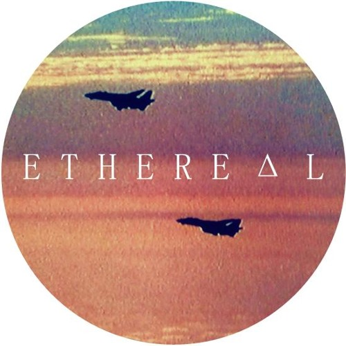 Ethereal ♦ Glo-Fi, Chillwave, Ambient, Lush, Dream-Pop, Atmospheric, Soundscape
