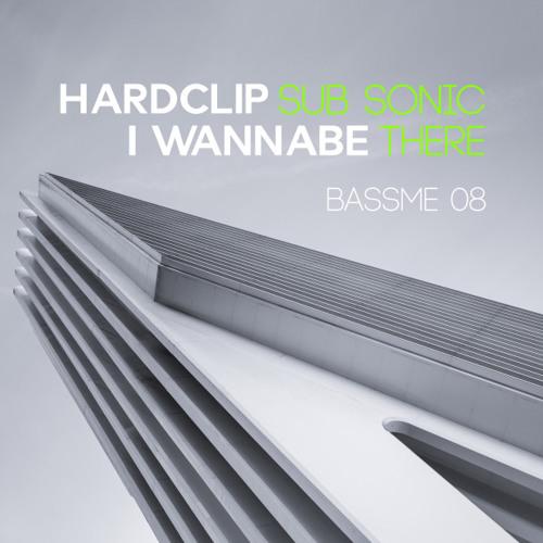 I Wannabe - There [BassMe08]