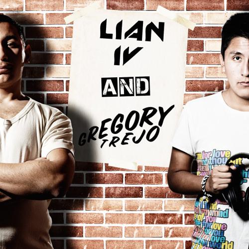 Lian IV & Gregory Trejo Ft Dani Galenda - Meet Again (Special Intro-Radio Edit)