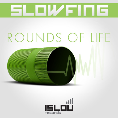 Slowfing - Rounds of Life (FlexB Remix) OUT NOW! [Islou Records]
