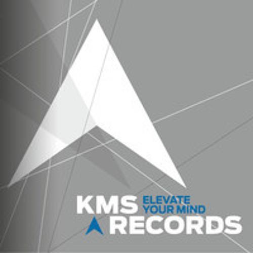 Chris Worthy - Paris Comes First (Original Mix) - KMS