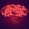 Another Brick In The Wall (Koyote Bootleg) Pink Floyd // Jason Risk // Eric Prydz
