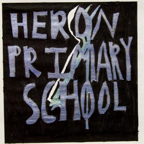 Soar through the Sky - Heron Primary School Y3-6