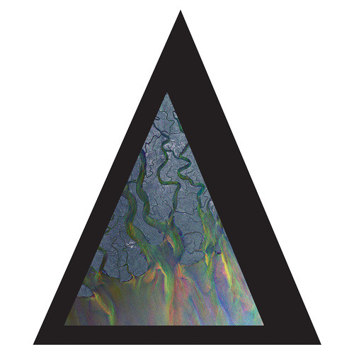 Alt-J - Tessellate (Derek Haze Edit)