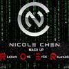 Reasons One Eyes Reloaded-[NC MashUp] Free Download