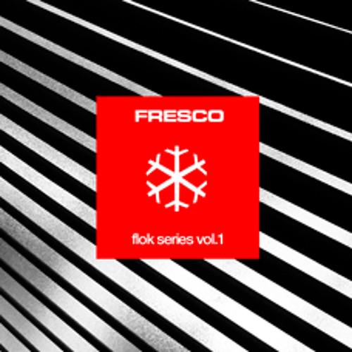 Max Noize , Nello Falcitano - Feel The House (Original Mix)
