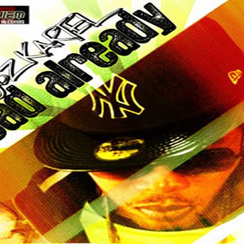 Vybz Kartel-Dead Already