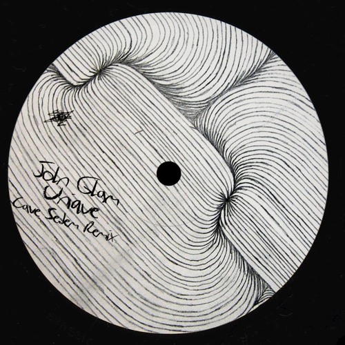 Unique - John Gham  -Original Mix - ( Tiny Lamp Music ) preview