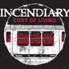 Incendiary - Snake