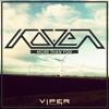 Koven - More Than You (RoughMath Remix) - Out Now