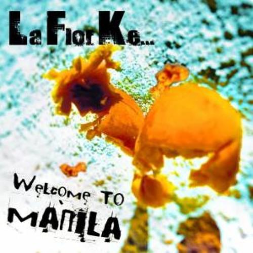 La Florke - Fuego (2Bassland Remix)