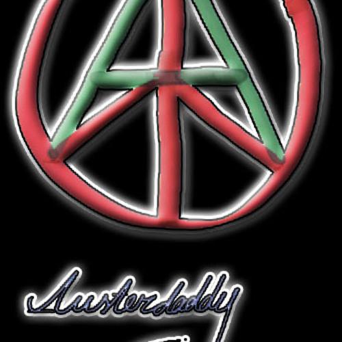Amsterdaddy - Amsterdaddy